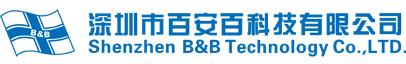 深圳市百安百科技有限公司
